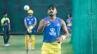 Vijay Hazare Trophy 2019-20, Round 5 Group A: Chhattisgarh moves to top; Kerala, Goa register wins