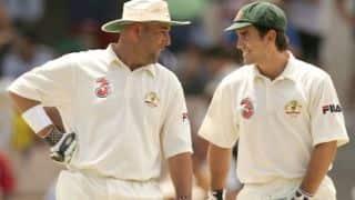 Justin Langer right man to take Australia forward: Darren Lehmann