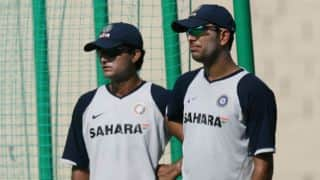 Ganguly, Yuvraj among others to mentor Pro Star League's camp
