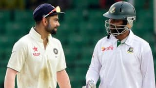 When and Where to watch India vs Bangladesh Test Match Day 1 LIVE Streaming, TV Coverage, Schedule, Date & Time