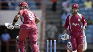 West Indies vs Bangladesh 2014: Why West Indies' victory is statistically significant