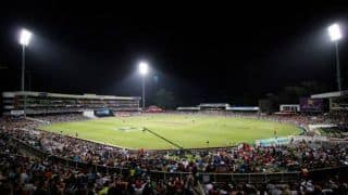 DOL vs CC Dream11 Team Prediction: Fantasy Tips & Predicted XIs For Today's CSA 4-Day Franchise Series November 23
