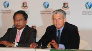 ICC, BCB to contest decision by Anti-Corruption Tribunal on Bangladesh Premier League 2013