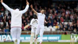 England vs Sri Lanka 2016 Live streaming: Watch Live telecast of Eng vs SL Day1 on StarSports