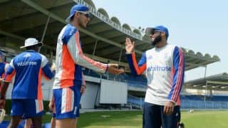 Alex Hales follows Adil Rashid; to focus on white-ball cricket