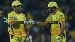 Suresh Raina: Will not lack 'sportsman spirit' when pitted against MS Dhoni's team in IPL 2016