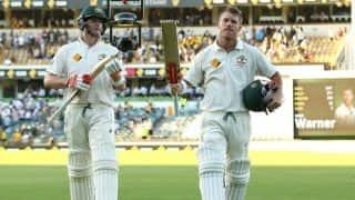 Australia vs New Zealand 2015, Free Live Cricket Streaming Online on Star Sports, 1st Test at Perth (WACA), Day 2