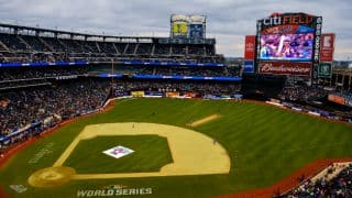 USA potential host for ICC World Twenty20 event in coming decade