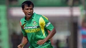 Rubel Hossain sent to prison