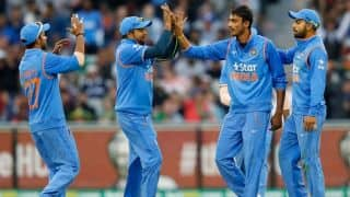 India mull over worries before crucial tie against England