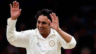 No Indian conspiracy in Saeed Ajmal's pullout, says Pakistan bowling coach