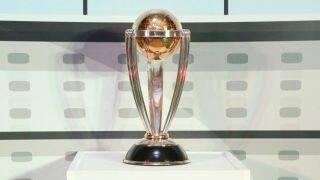 ICC ने फैंस को विश्व कप के दौरान वित्तीय ठगी से सतर्क रहने कहा