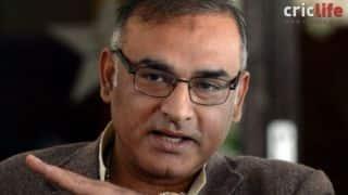 आमिर सोहेल बोले- चैंपियंस ट्रॉफी खिताब ने पाक टीम की छवि बदल दी