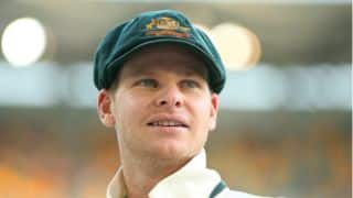 Steven Smith terms Australia's aggressive batting as 'rubbish'; challenges David Warner