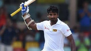 Sri Lanka includes Kusal Perera in Test squad vs Australia