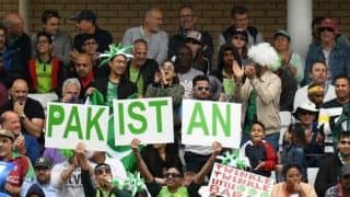 Cricket World Cup 2019: ICC left red-faced after failure to print tickets for West Indies-Pakistan fixture