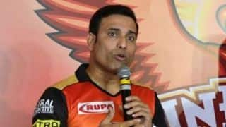 Indian T20 League should benefit India's World Cup-bound players: Laxman