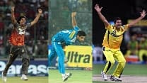 IPL 2014: Another trial by fire for Indian quicks?
