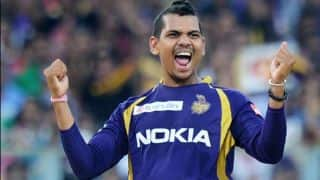 CLT20 2014: Top five bowling performances