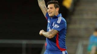 Jade Dernbach is called 'Worst Player of All Time'