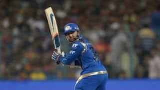 IPL 2016: Mumbai Indians focusing on game despite court rulings, says Parthiv Patel