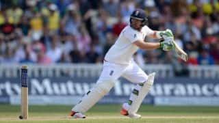 Birmingham Bears vs Essex Eagles, Natwest T20 Blast, 2nd Quarter-Final, Free Live Cricket Streaming Online on Star Sports 1