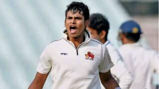 Vijay Hazare Trophy 2015-16: 10 players to watch out for