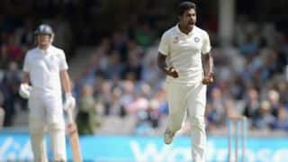 Varun Aaron needs to be handled with care: Former India physio John Gloster