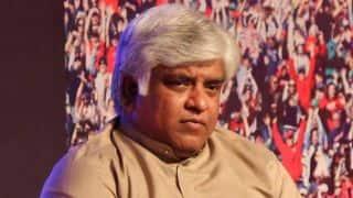 Ranatunga: India's '83 win inspired SL in '96