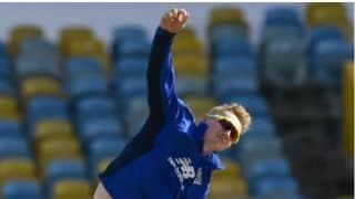 अपनी स्पिन गेंदबाजी को लेकर इस इंग्लिश बॉलर ने दिया बड़ा बयान