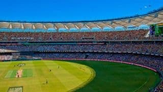 HUR vs THU Dream11 Team Prediction And Tips Big Bash League 2020-21: Fantasy Tips & Probable XIs For Today's Match 31 Perth Stadium