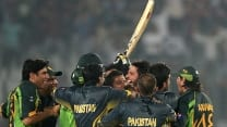 India vs Pakistan ICC World T20 2014: India-Pakistan clashes all about mind games