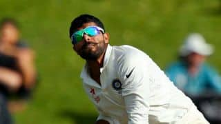 Ravindra Jadeja playing ahead of Ravichandran Ashwin in India's tour of England a disaster, says Erapalli Prasanna