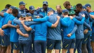 Cricket World Cup 2019 - Pakistan, South Africa hope for confidence-boosting win at Lord's