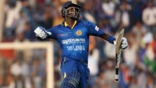 England vs Sri Lanka 2016, 2nd ODI at Edgbaston, Predictions and Preview: Another thriller on cards?