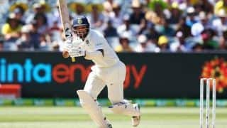 Don't need to silence anyone when I play international cricket: Cheteshwar Pujara