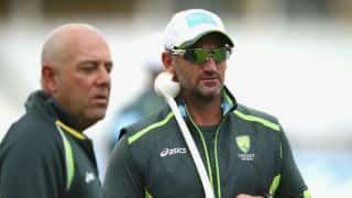 Australia's poor decision making cost them Ashes 2015, feels Michael Di Venuto