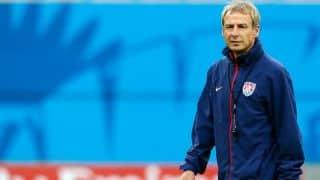 FIFA World Cup 2014: Portugal more dangerous after exit, says Jurgen Klinsmann