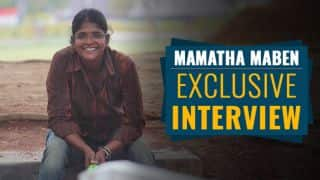 Meet Mamatha Maben, the unsung hero of India Women's cricket