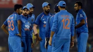 India vs England Live Streaming: Watch India Vs England T20 live on Hotstar