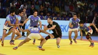 IND win Kabaddi World Cup; Twitter reactions from Sehwag, and cricket fraternity