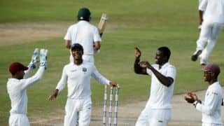 Jason Holder, West Indies and the promise of a better West Indies cricket team