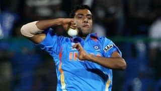 BCCI Annual Awards 2012-13 Live Updates: R Ashwin honoured with Polly Umrigar Award