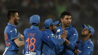 Asia Cup T20 2016: Has change in pace attack turned around India's fortune?