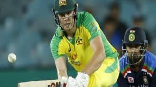 कैमरून ग्रीन को पहली बार Cricket Australia का अनुबंध, कई बड़े नाम नदारद