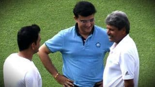 New India women's coach: Kapil Dev, Anshuman Gaekwad may be in interview panel