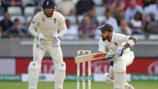 कंगारू दिग्गज बोले - विराट कोहली हैं मौजूदा युग के सर्वश्रेष्ठ बल्लेबाज