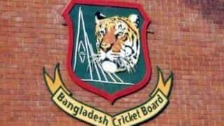 Bangladesh's Kazi Islam handed 2-year-suspension for doping violation