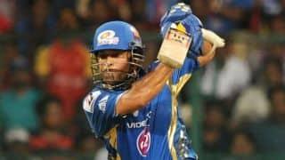Sachin Tendulkar, Sourav Ganguly may feature in 'Clean-IPL' campaign