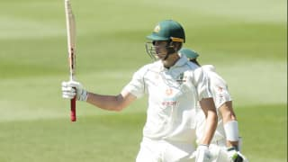 Australia A vs India A, 1st Practice match: Cameron Green smashes century but Warner stand-ins fail on Day 2